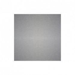 panel antisalpicaduras inox 50 x 50 cm