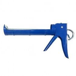 pistola para pegamento
