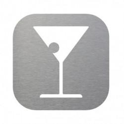 Pictograma bar